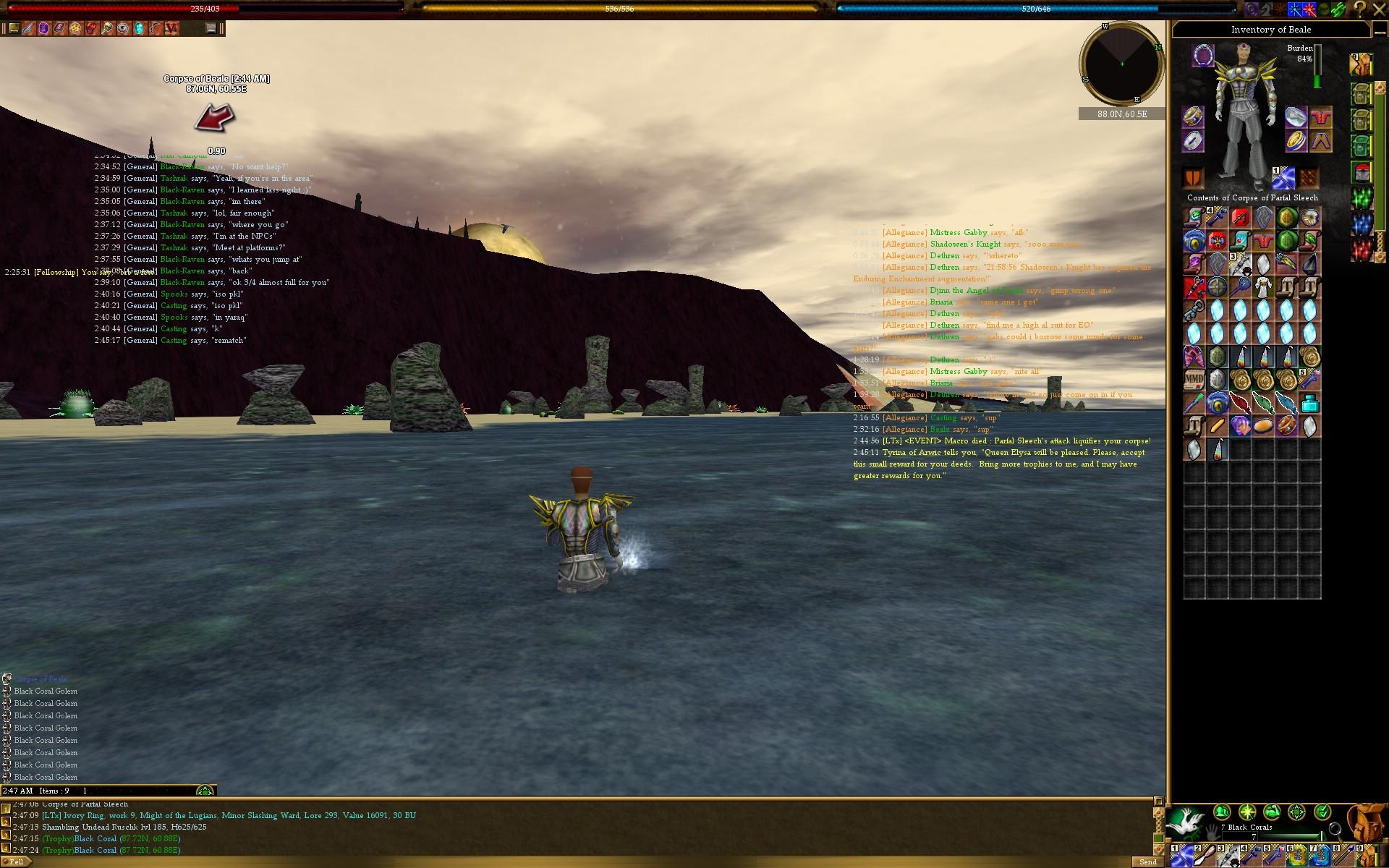 Screenshot02024