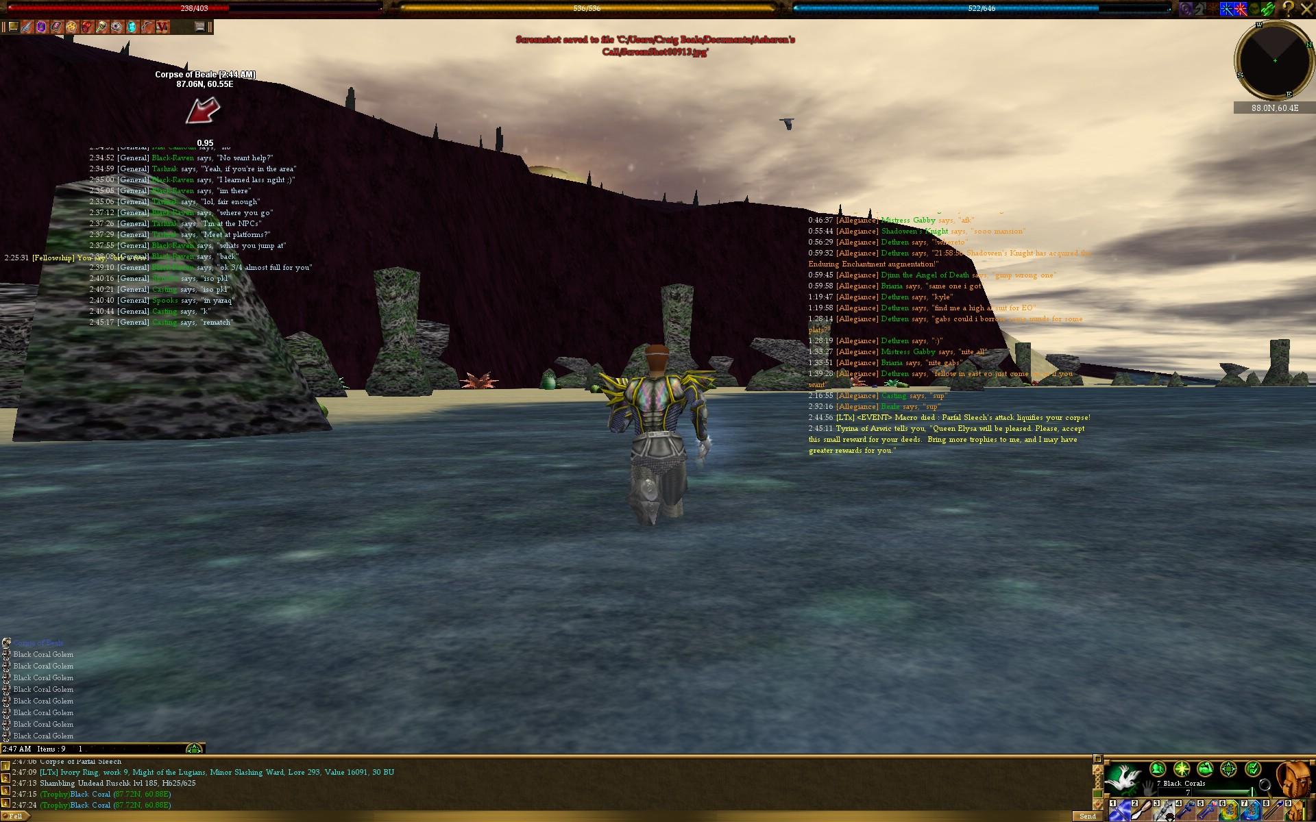 Screenshot02025