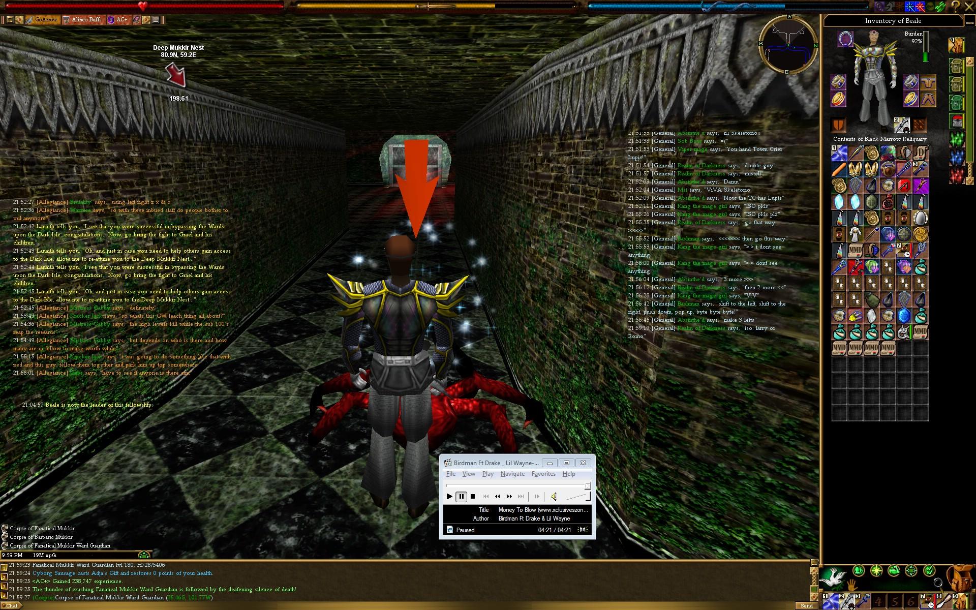 Screenshot02143