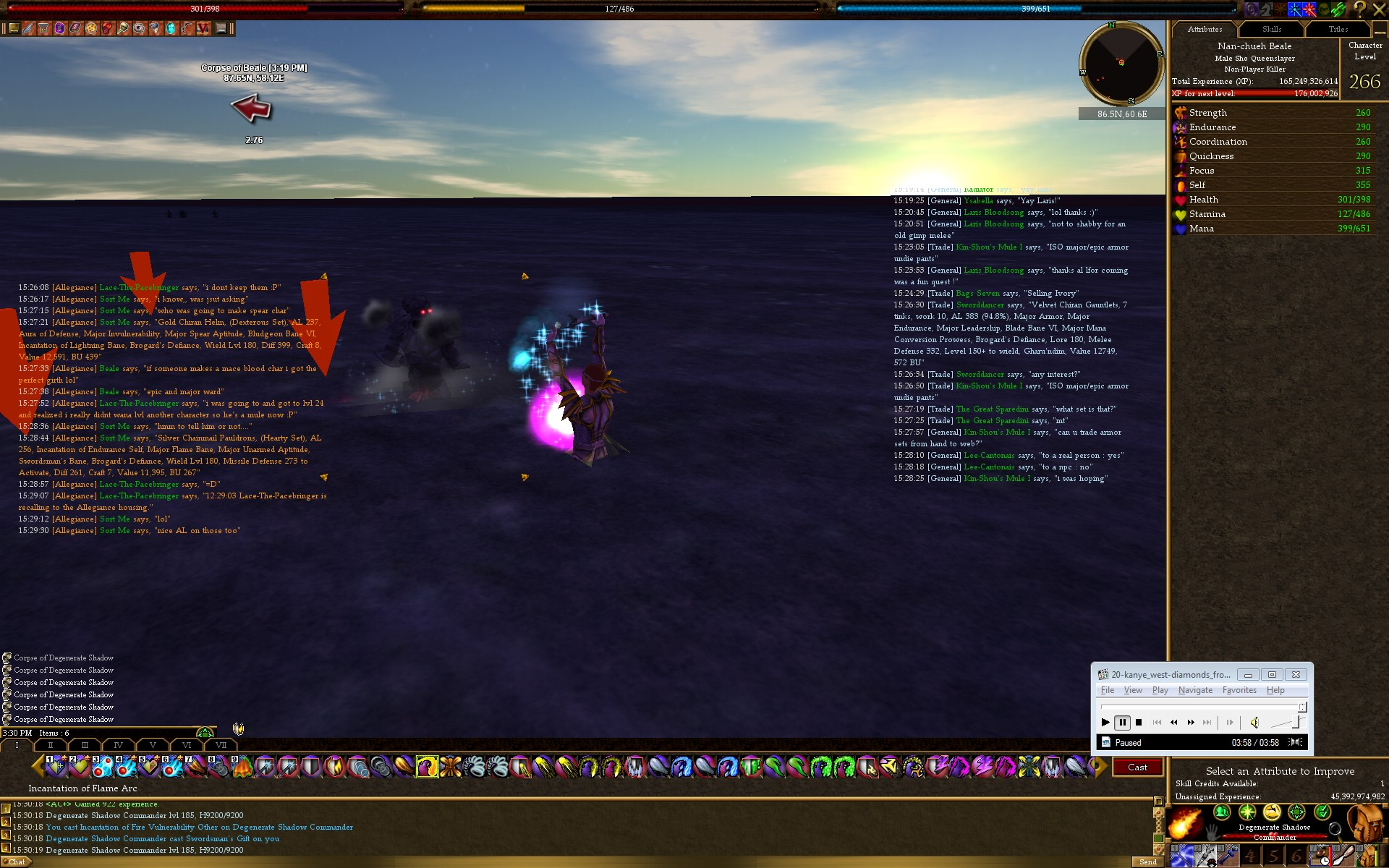Screenshot02165