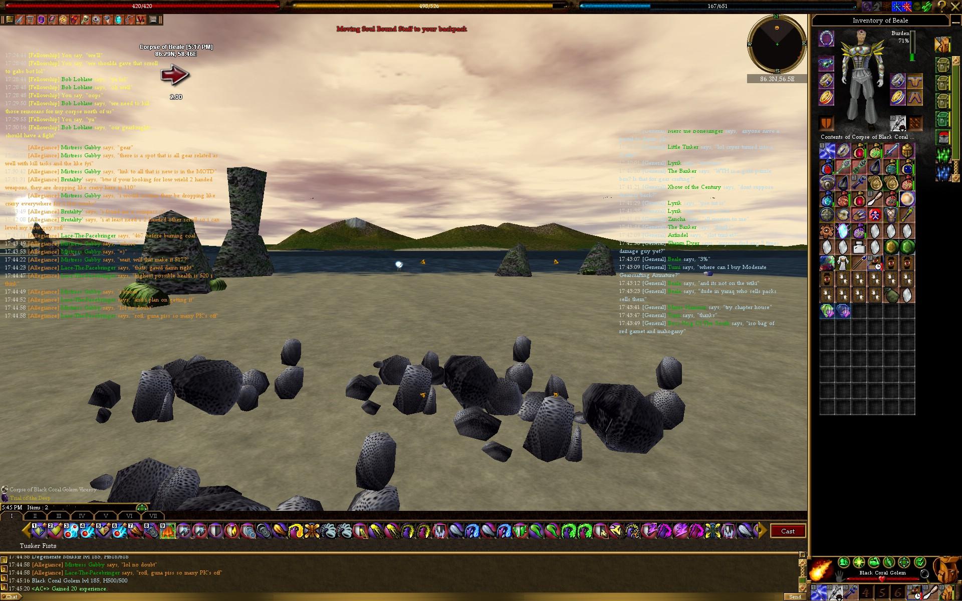 Screenshot02211