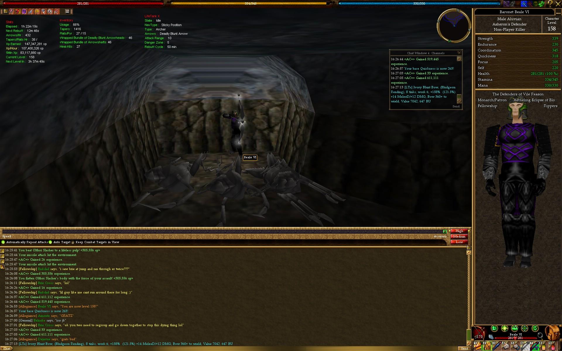Screenshot00747