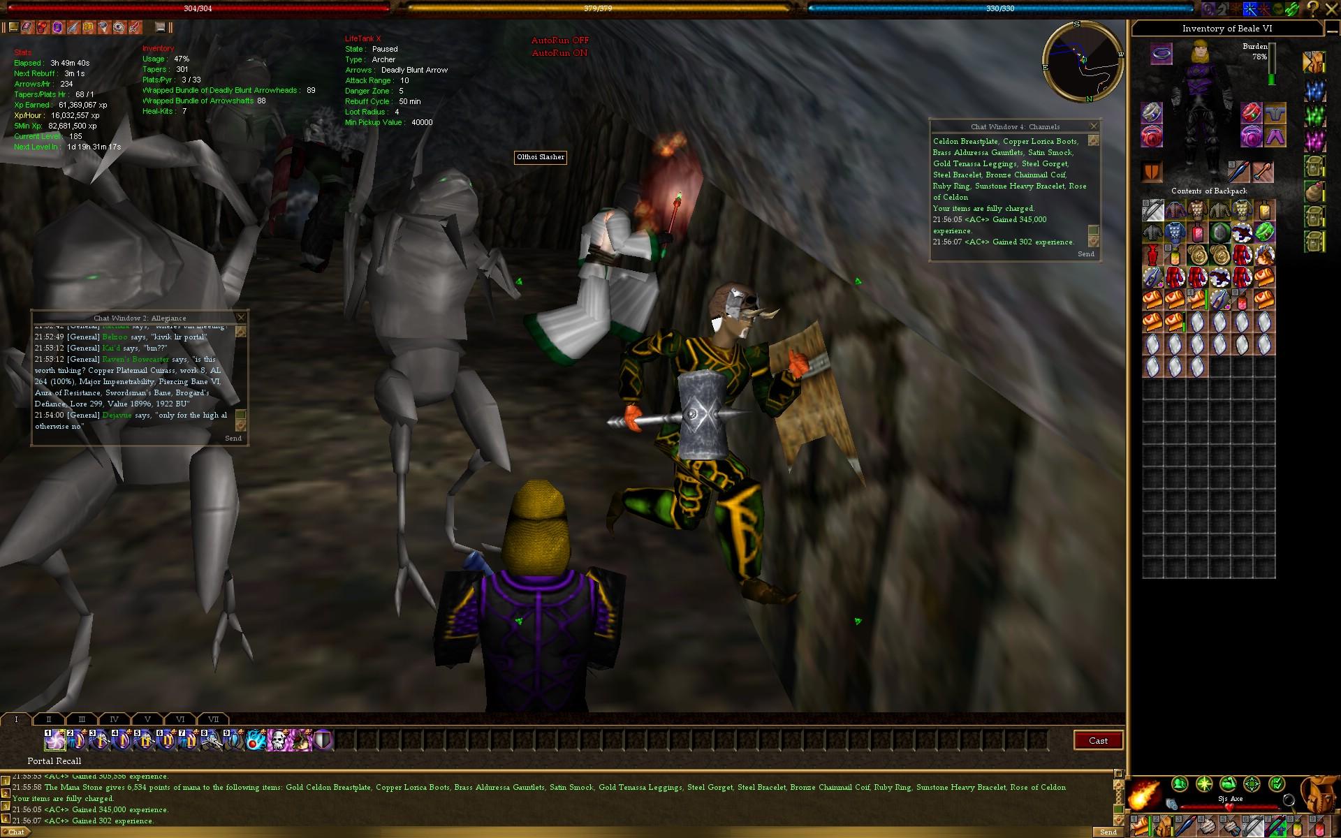 Screenshot00804