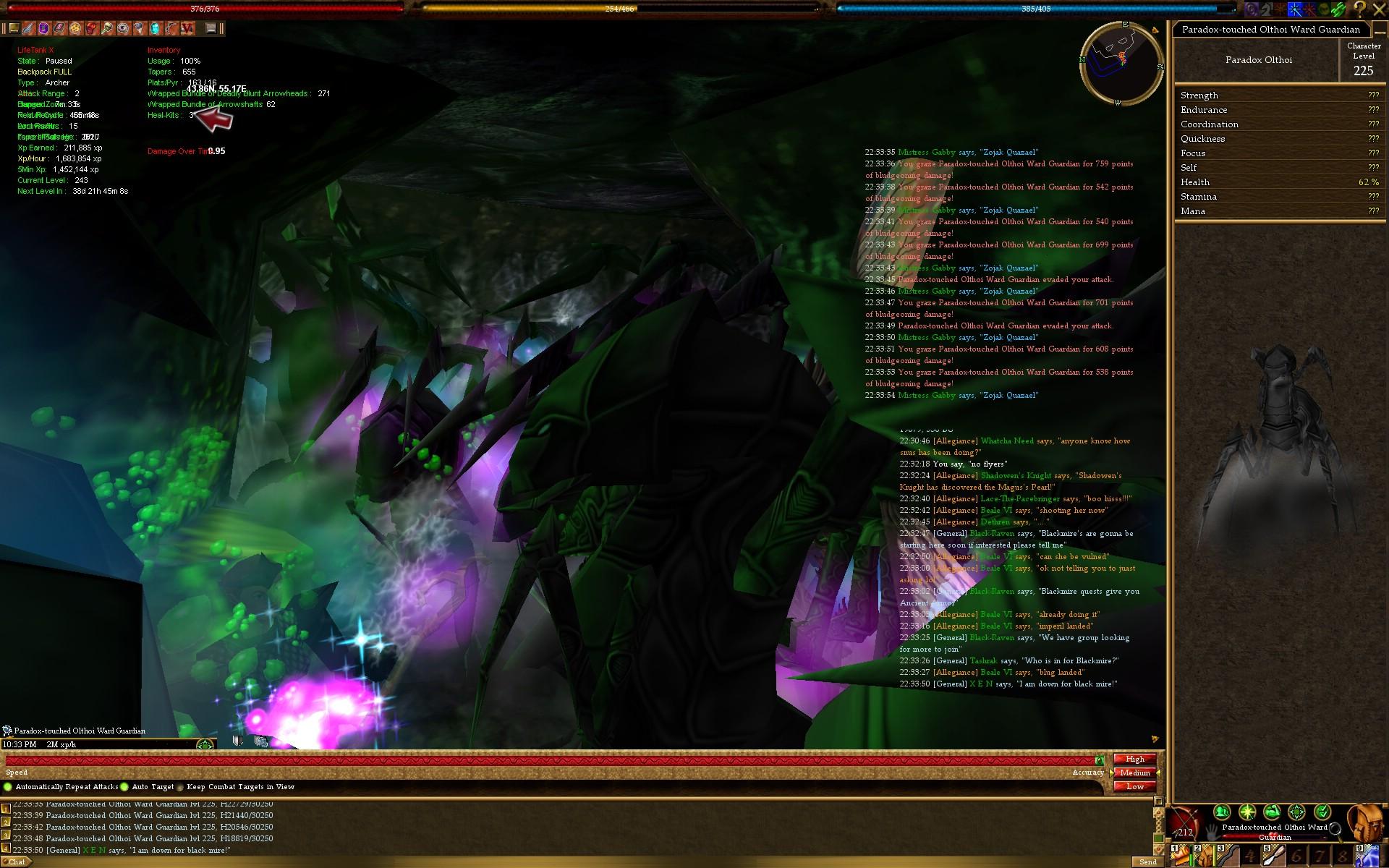 Screenshot02069