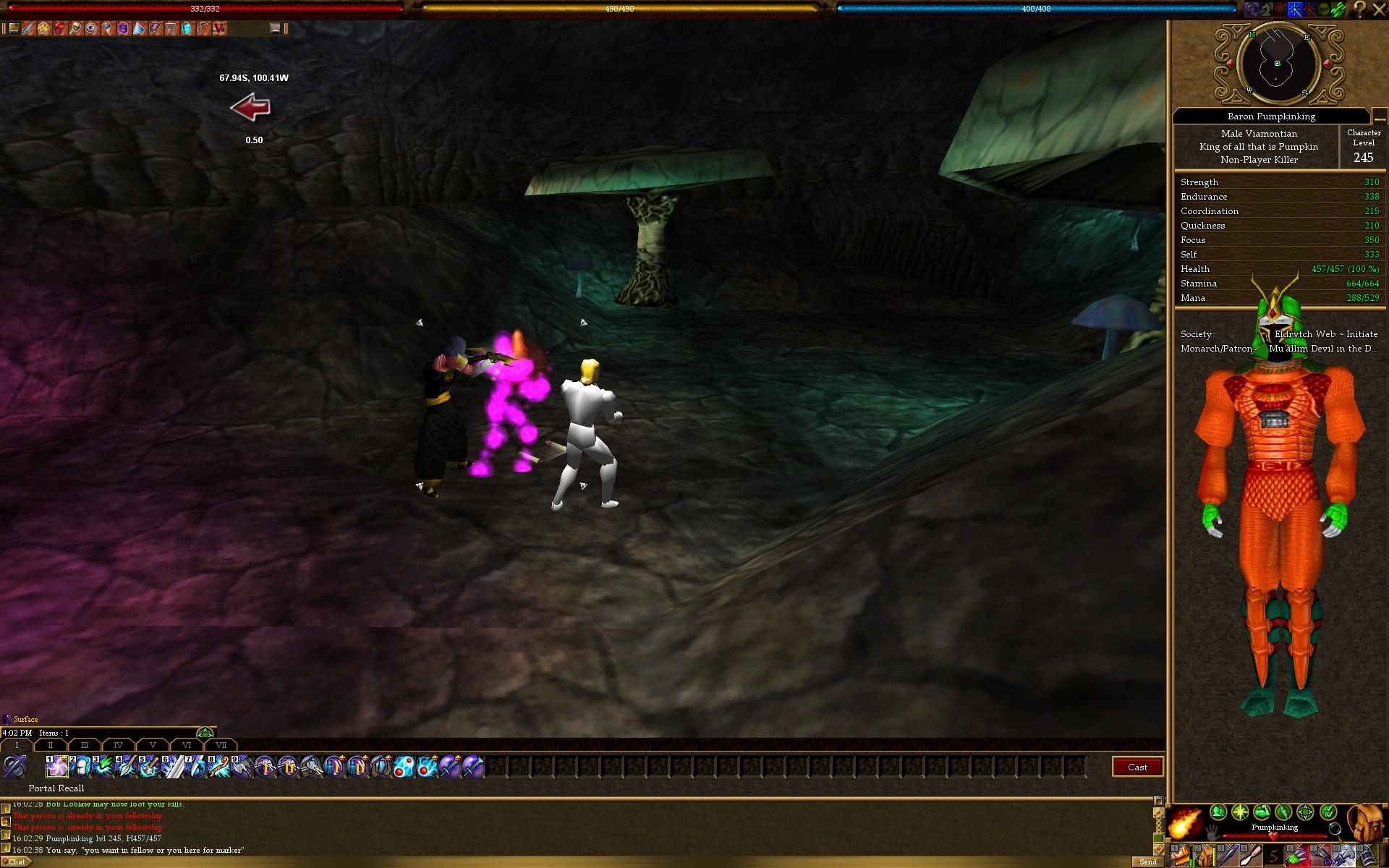 Screenshot02344