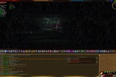 Screenshot00015
