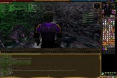 Screenshot00785