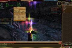 Screenshot00805