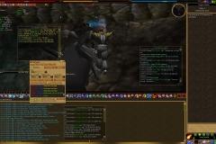 Screenshot01539