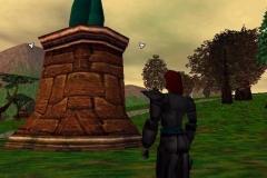 Bronze Statues Attack 10_zpsbdxdsraj