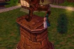 Bronze Statues Attack 2_zpskrf0zpm6