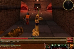 Bronze Statues Attack 9_zpsq7zyjdj7