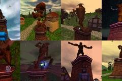 Bronze Statues_zpslivq0qlb