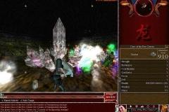 FireCisternStats_zps406iof5x