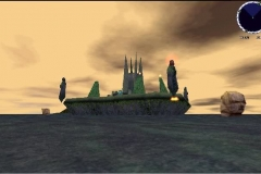 Gaerlans Citadel 1_zps7pdqusit