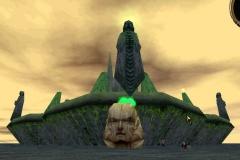 Gaerlans Citadel 2_zpswg1v3o2f