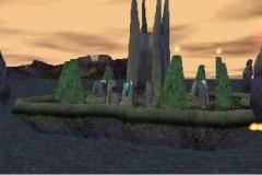 Gaerlans Citadel 4_zps4qidrhgb