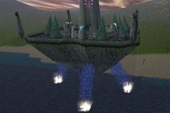 Gaerlans Citadel - Portal to Ispar_zpseohzvq8s