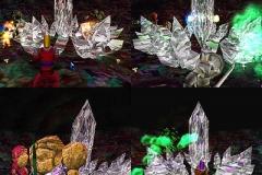 Harbinger crystals_zpsn5vdlt3q