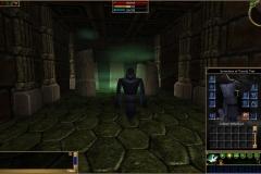 ScreenShot00192