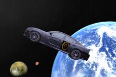thwarg-launch