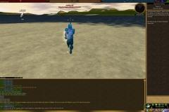 Screenshot01331