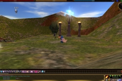 Screenshot01362