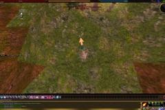 Screenshot01363