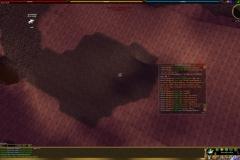 Screenshot01441
