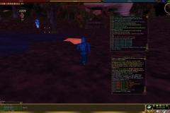 Screenshot01911