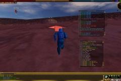 Screenshot01913