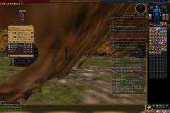 Screenshot01918
