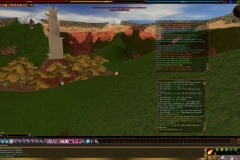 Screenshot01926