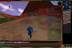 Screenshot01956