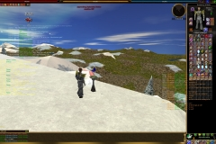 Screenshot02028