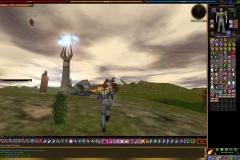 Screenshot02036