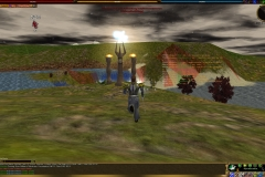 Screenshot02038