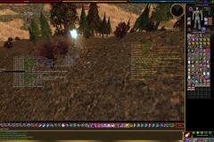 Screenshot02040