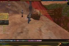 Screenshot02048