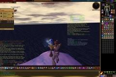 Screenshot02112