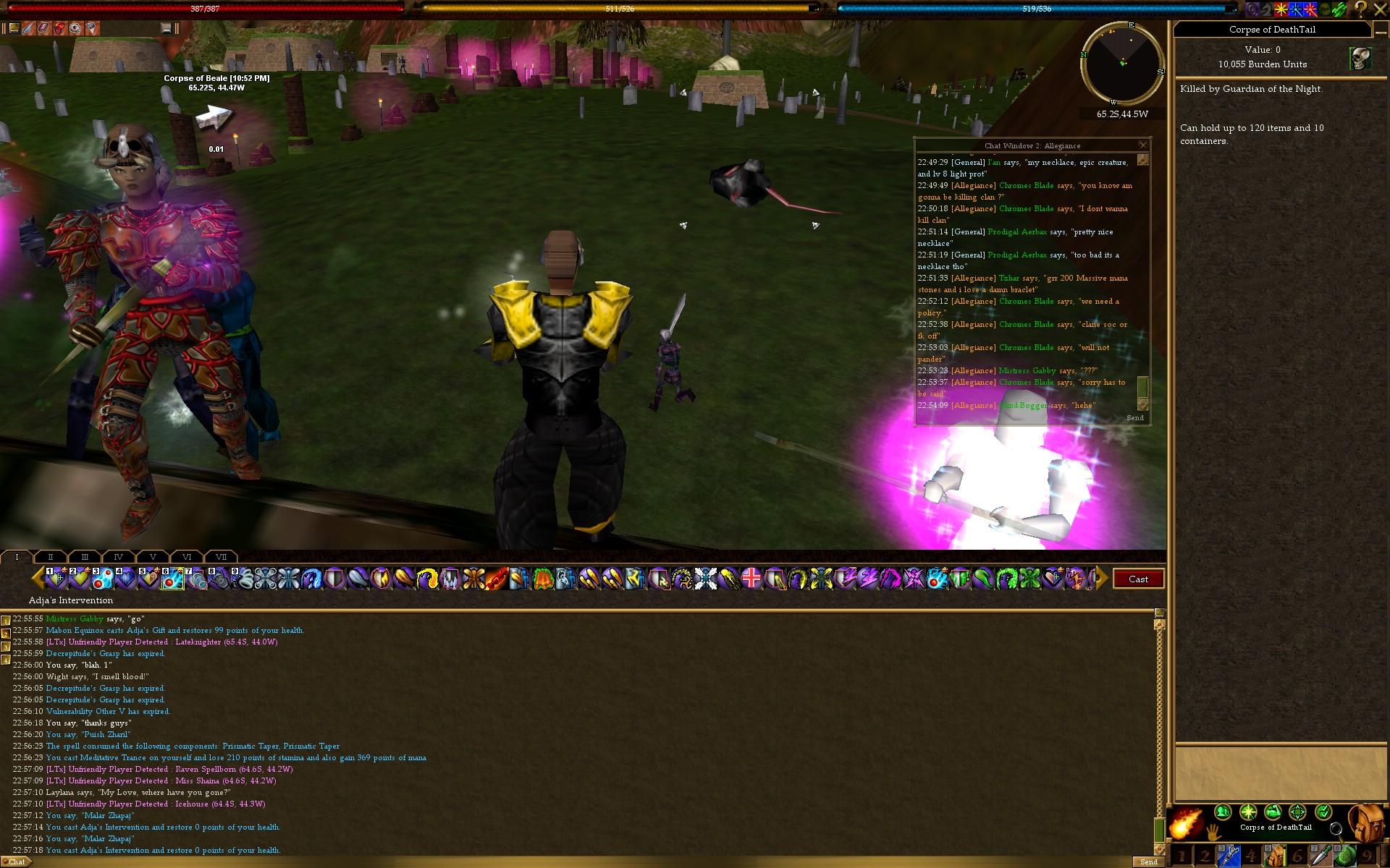 Screenshot00306