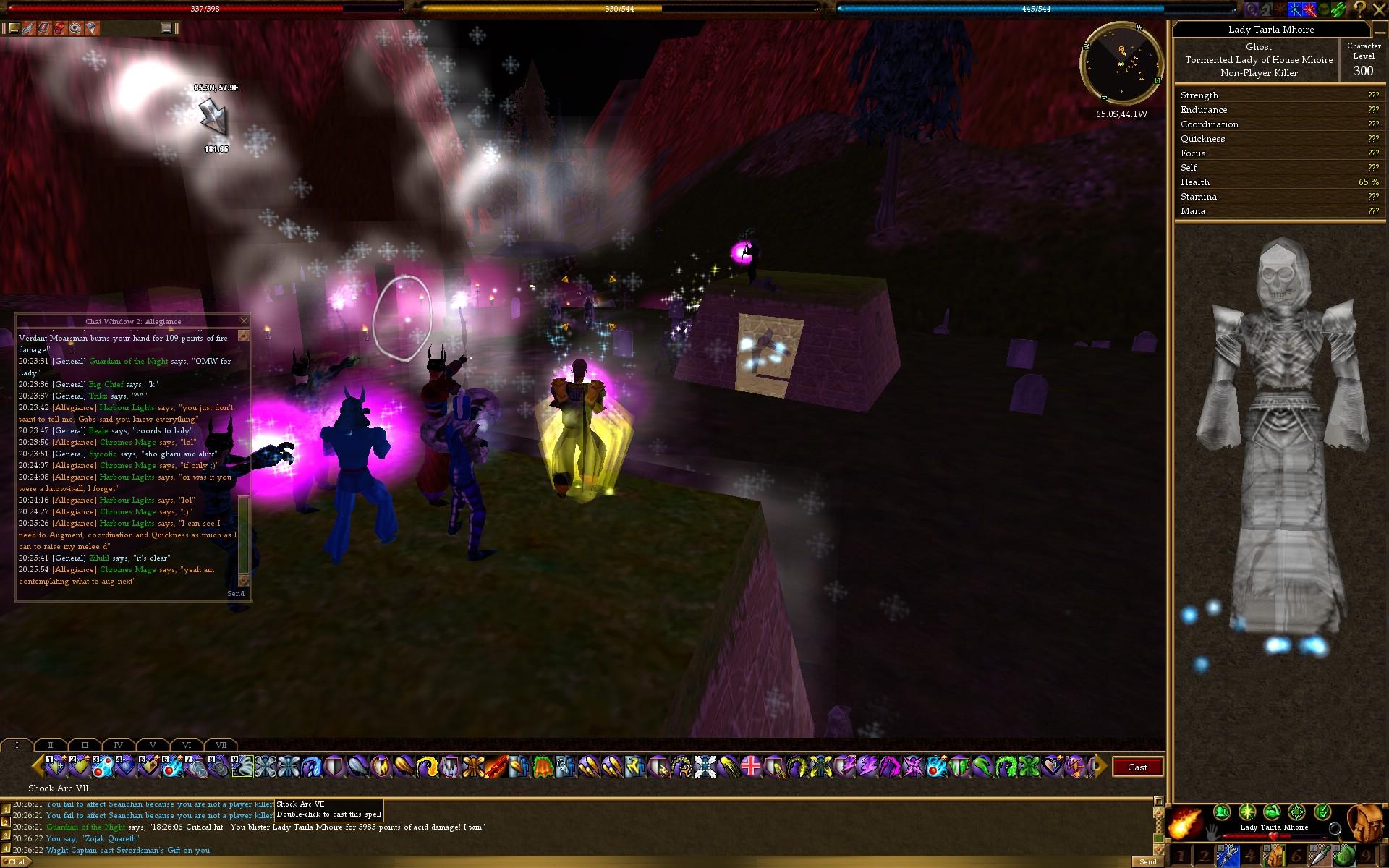 Screenshot00309