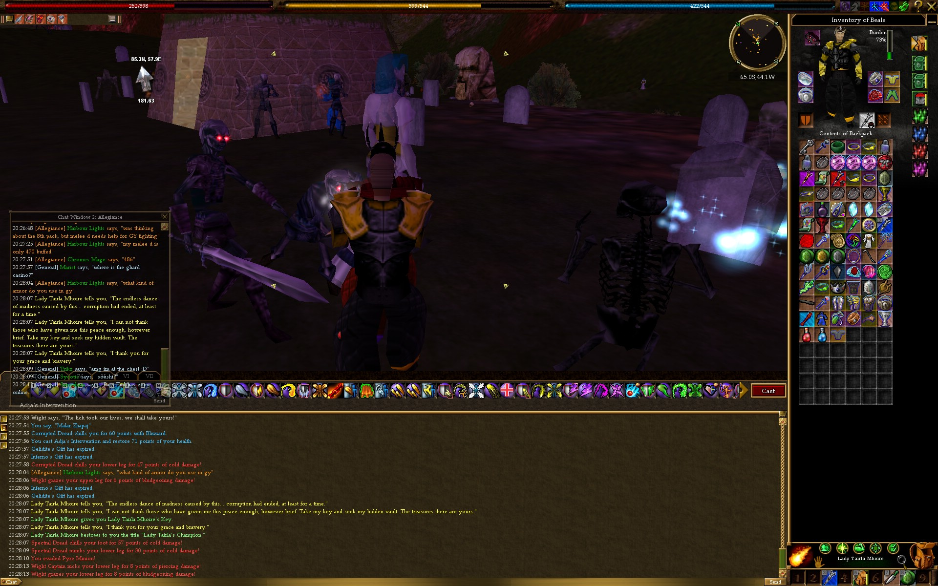 Screenshot00310