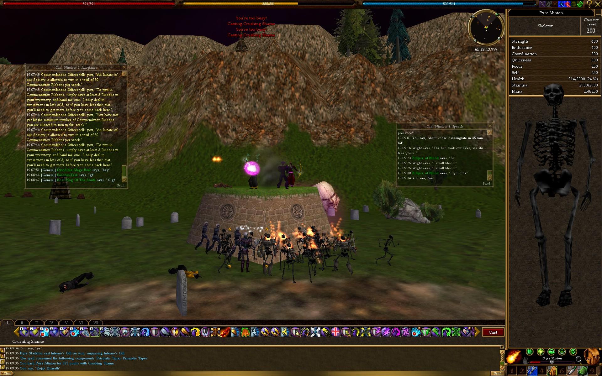 Screenshot00343