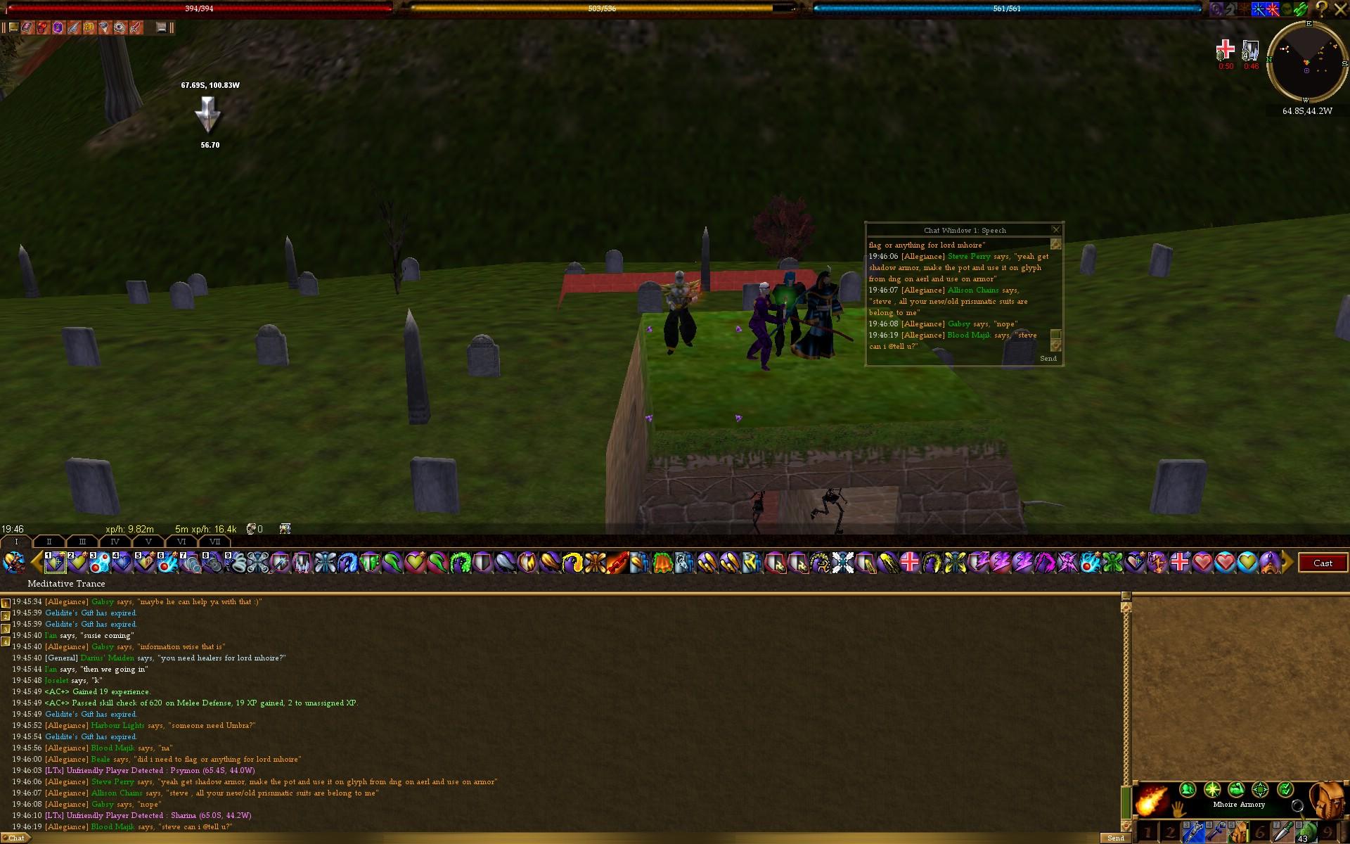 Screenshot00827