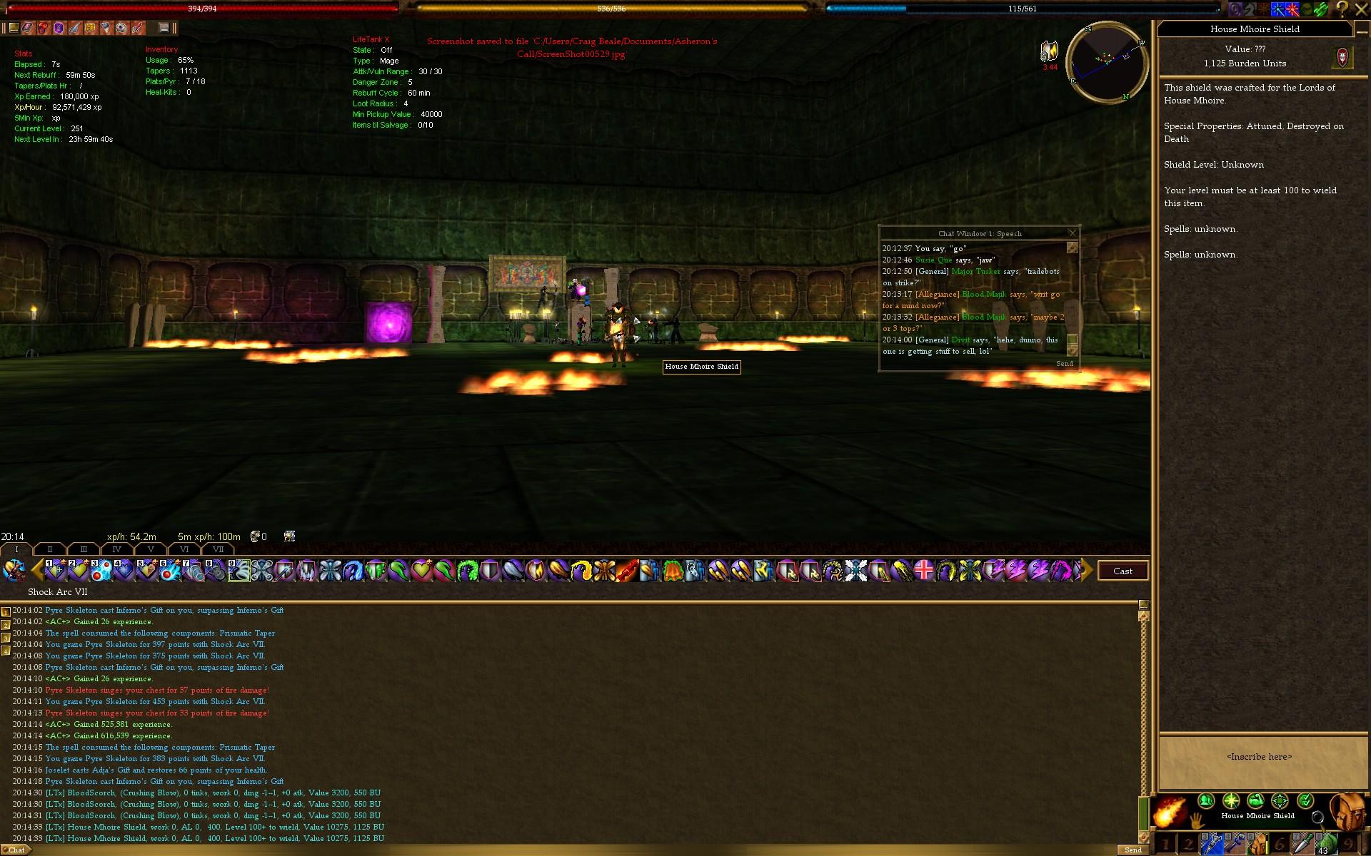 Screenshot00831