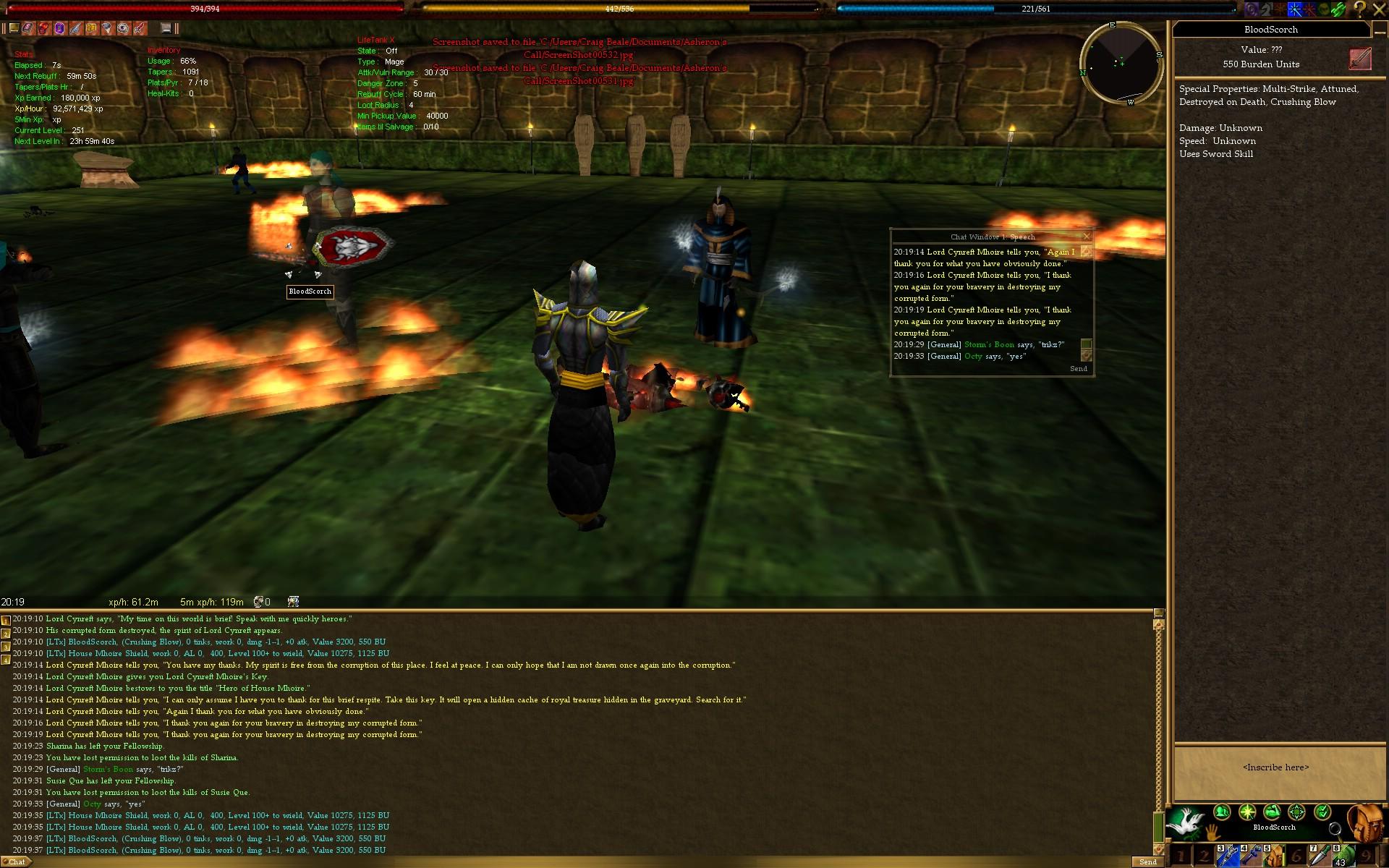 Screenshot00834