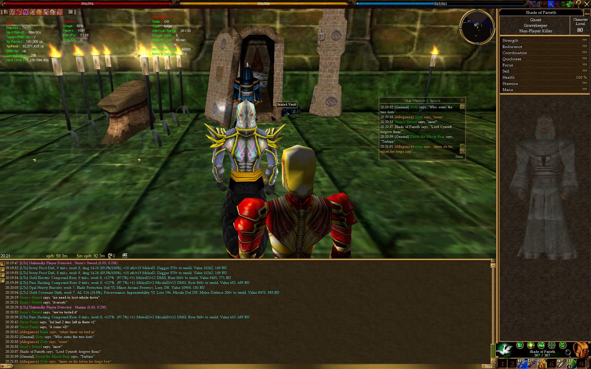 Screenshot00835