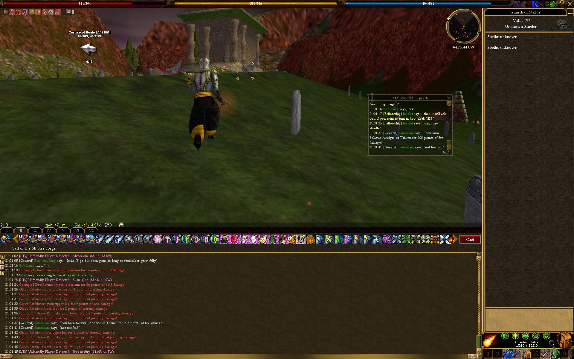 Screenshot00838