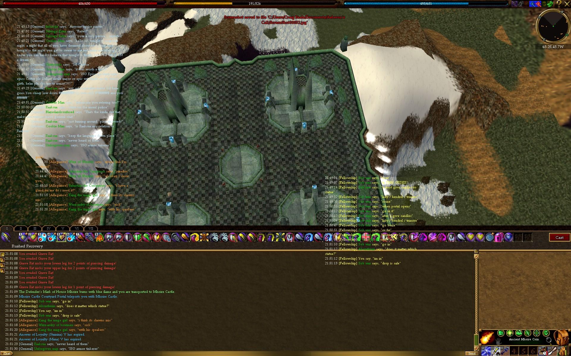 Screenshot01113